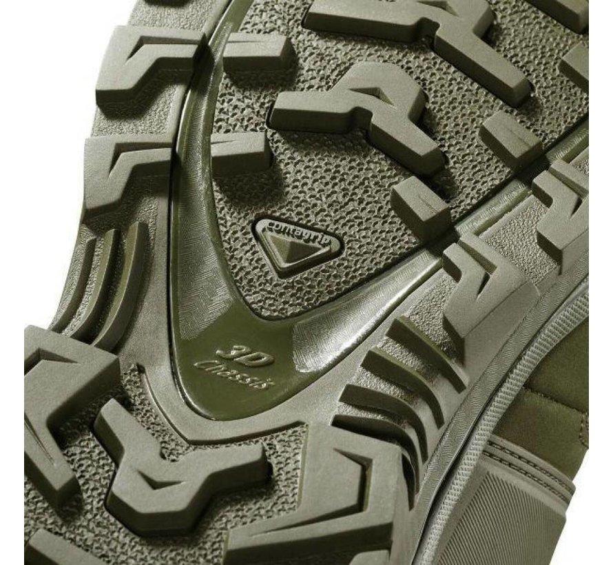 XA Forces MID GTX (Ranger Green)