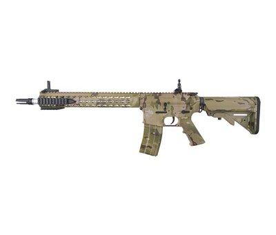 """Specna Arms SA-B14-MC KeyMod 12"""" (Multicam)"""