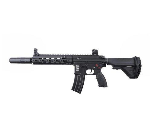 Specna Arms SA-H05