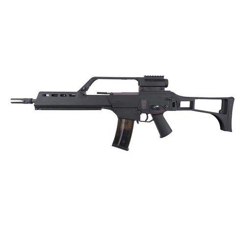 Specna Arms SA-G14 EBB