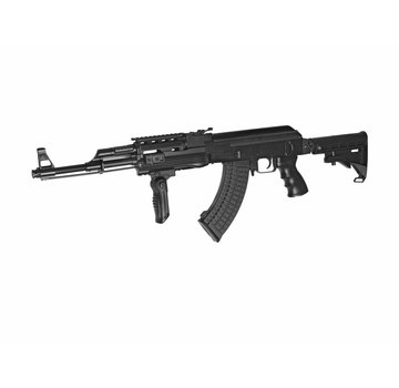 ASG Arsenal AR-M7T AK47 Tactical