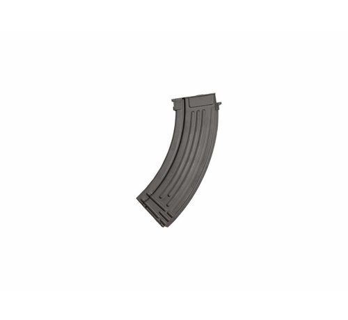 ASG M7T AK47 Highcap 600rds