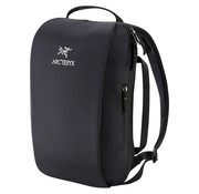 Arc'teryx Blade 6 Backpack (Black)