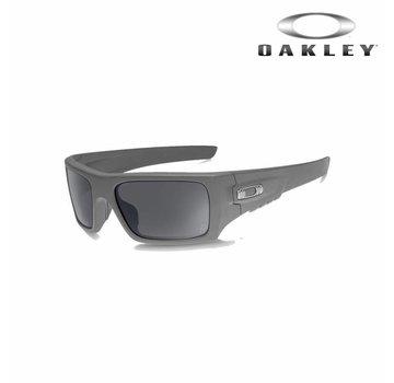Oakley Daniel Defense Det Cord