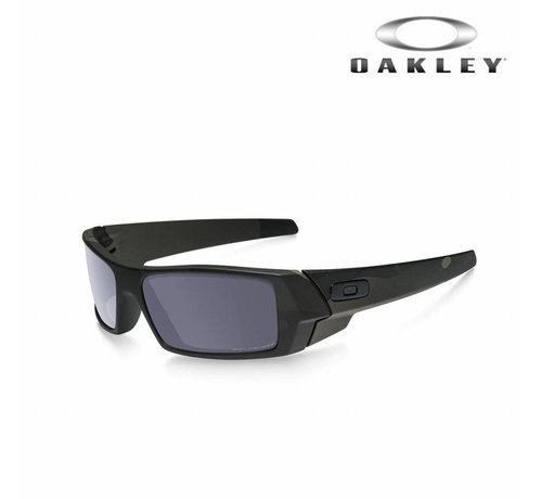 Oakley Gascan Polarized (Multicam Black)