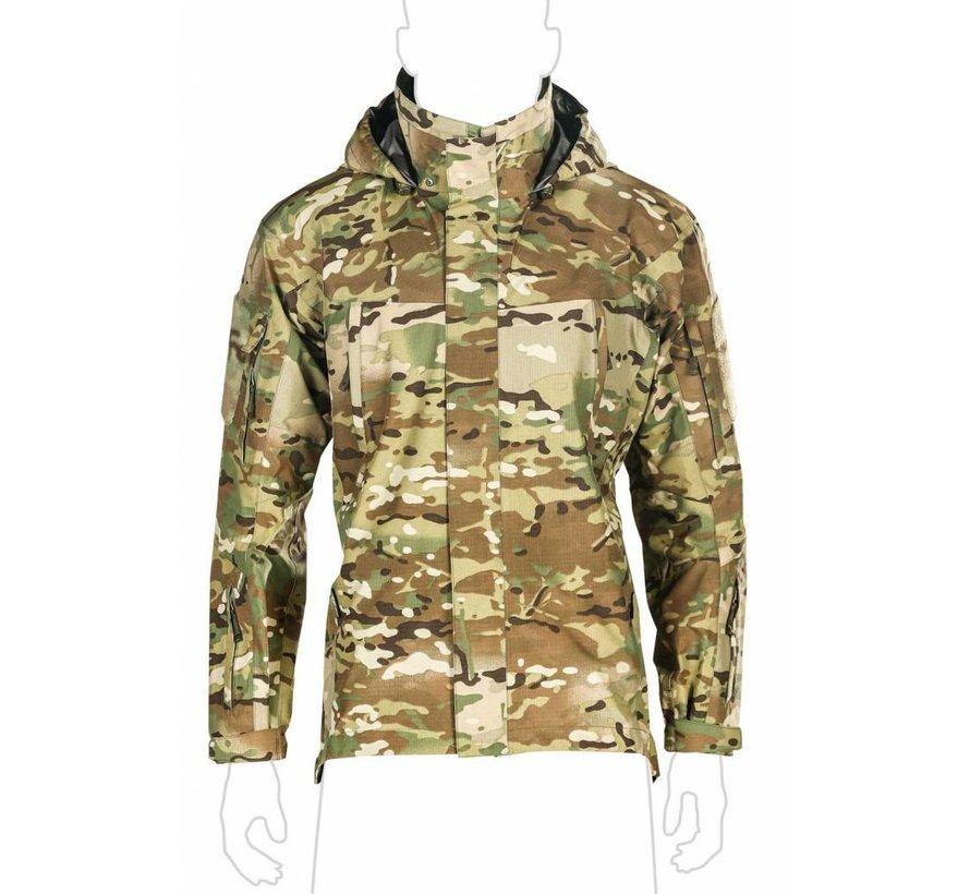 Monsoon XT Gen.2 Jacket (Multicam)