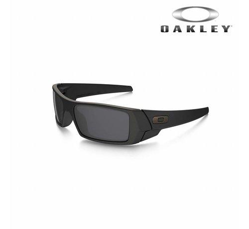 Oakley Gascan (Grey)