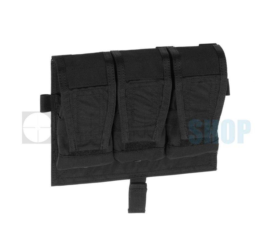 AVS/JPC 7.62 Pouch (Black)