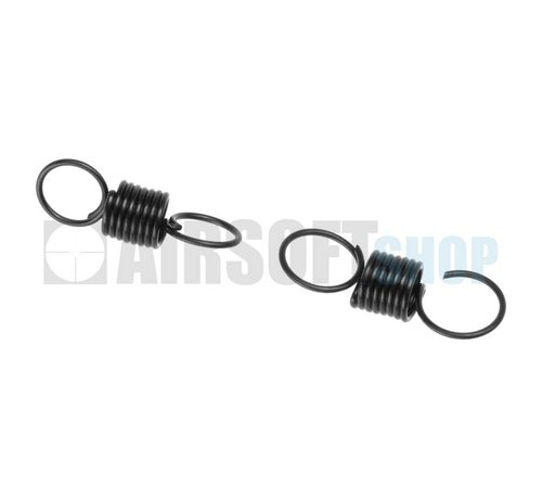 Action Army VSR-10 Zero Trigger Spring Set