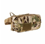 Tasmanian Tiger Small Medic Pack MK II (Multicam)