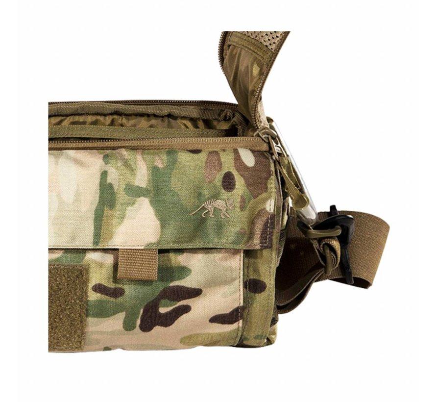 Small Medic Pack MK II (Multicam)