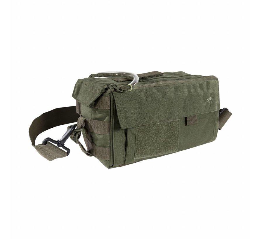 Small Medic Pack MK II (Olive)