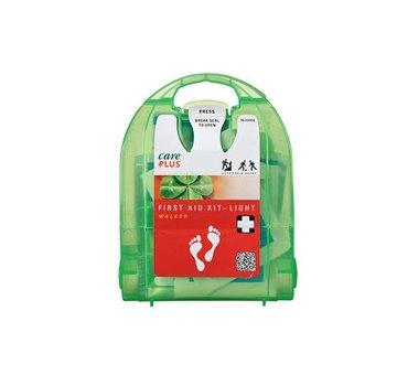 Care Plus First Aid Kit Light Walker