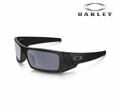 Oakley Gascan (Thin Blue Line)
