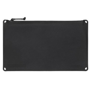 Magpul Extra Large DAKA Pouch (Black)