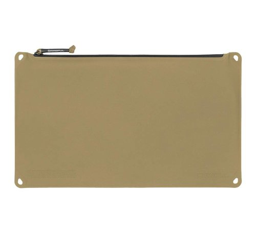 Magpul Extra Large DAKA Pouch (Flat Dark Earth)
