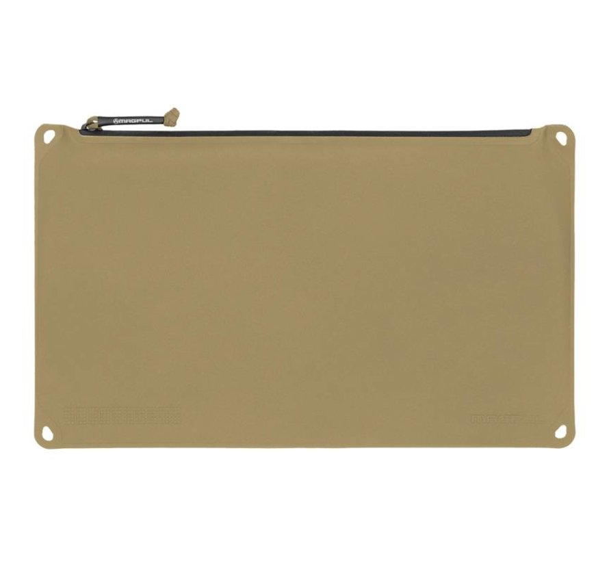 Extra Large DAKA Pouch (Flat Dark Earth)