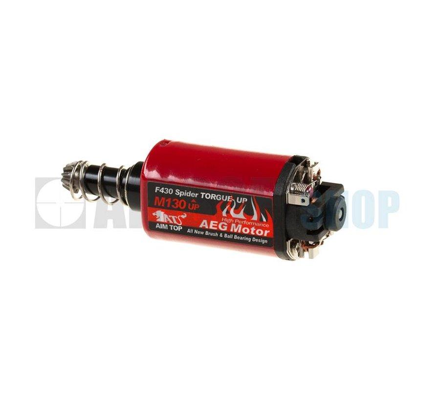 High Torque Up Motor (Long)