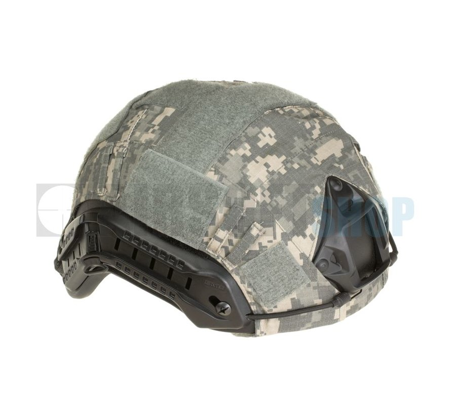 FAST Helmet Cover (ACU)