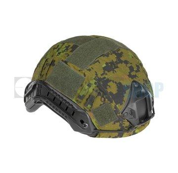Invader Gear FAST Helmet Cover (CAD)