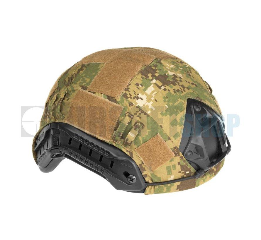 FAST Helmet Cover (Socom)