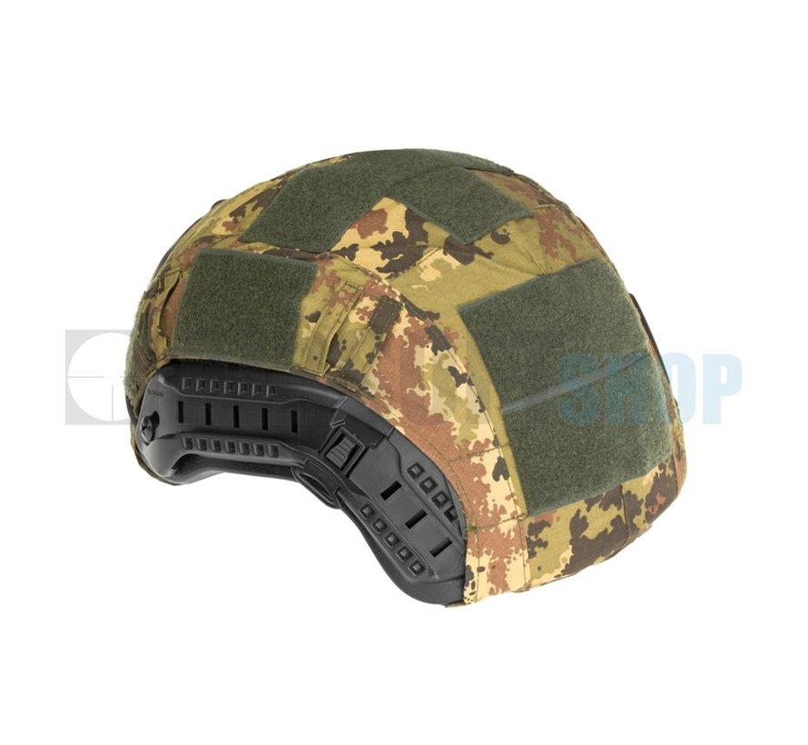 FAST Helmet Cover (Vegetato)