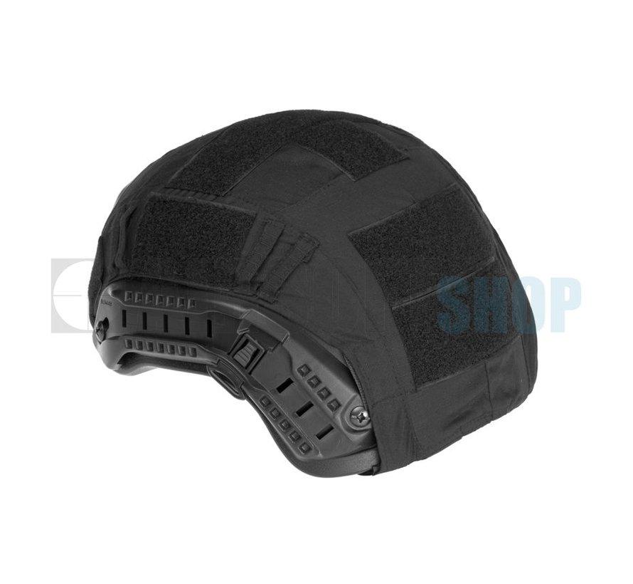 FAST Helmet Cover (Black)