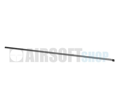Action Army 6.01 VSR-10 500mm Inner Barrel
