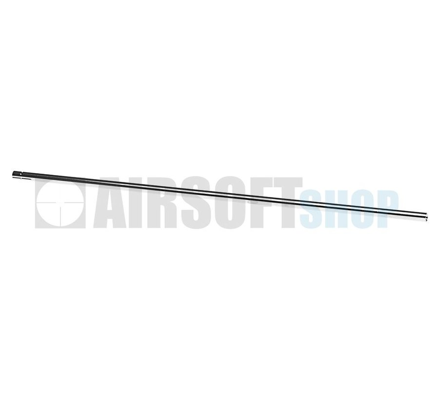 6.01 VSR-10 500mm Inner Barrel