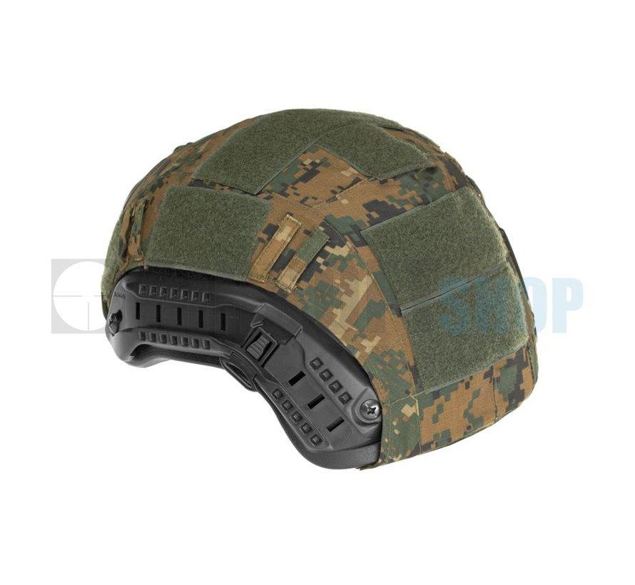 FAST Helmet Cover (MARPAT)