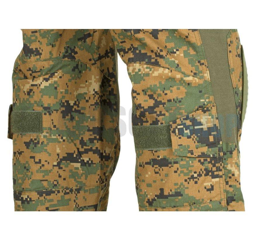 Predator Combat Pants (MARPAT)