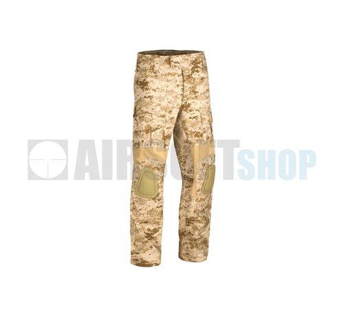 Invader Gear Predator Combat Pants (Digital Desert)