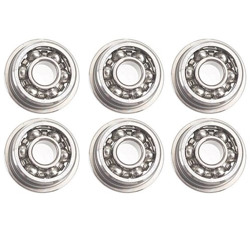 Prometheus Krytac 8mm Axle Hole Bearing