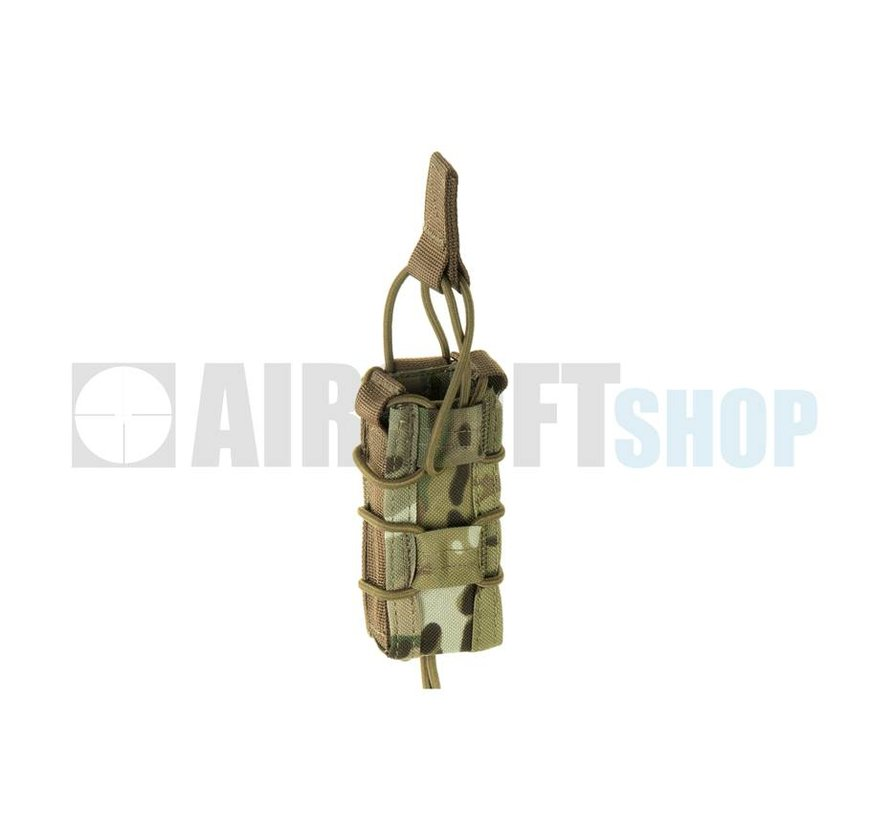 Pistol Fast Mag Pouch (ATP)