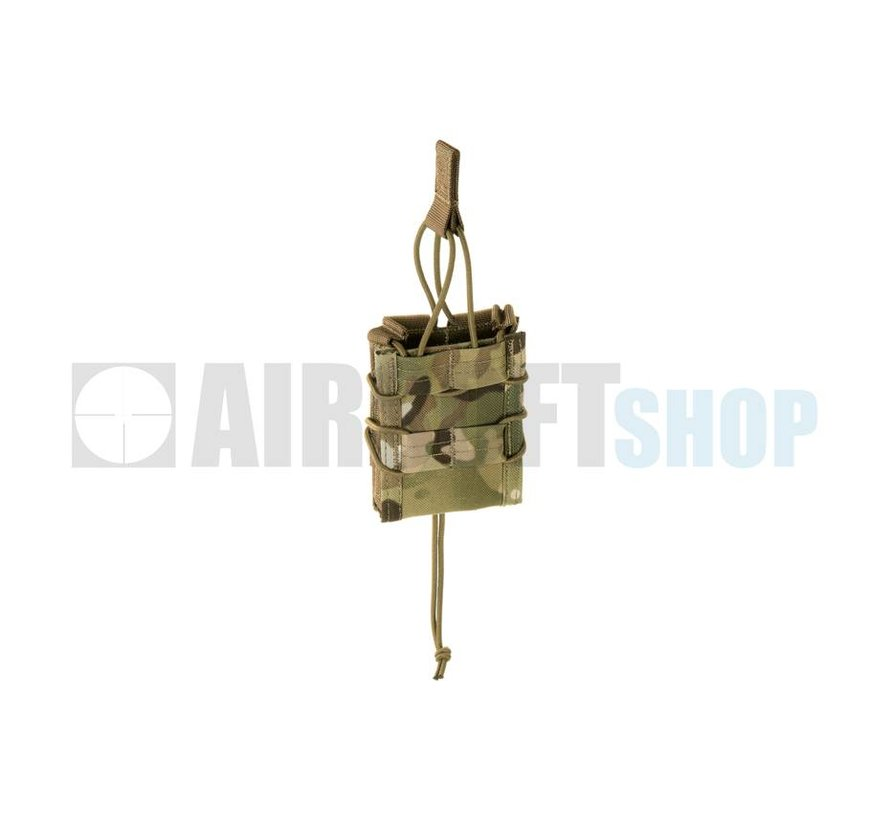 5.56 Fast Mag Pouch (ATP)