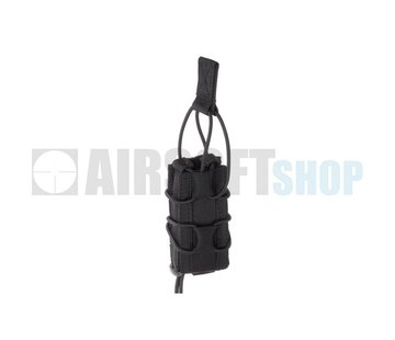 Invader Gear Pistol Fast Mag Pouch (Black)
