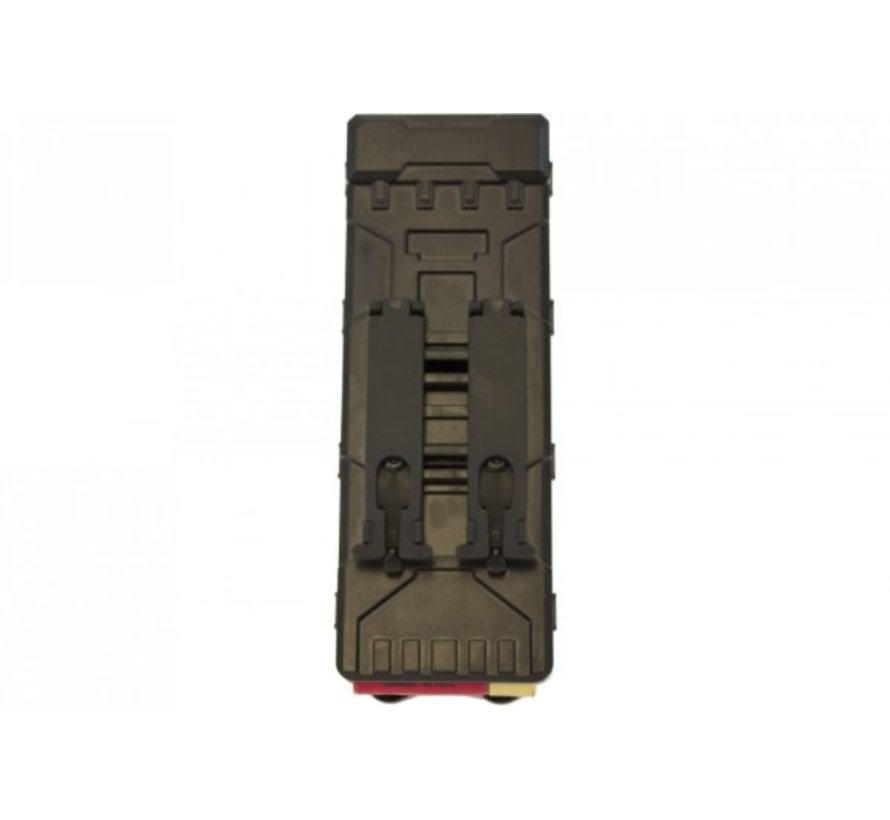 Shotgun Shell Magazine Pouch (Multicam)