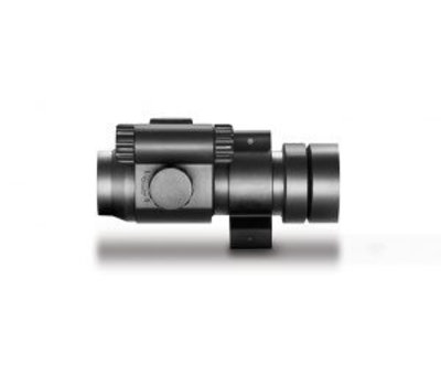 HAWKE 1x30 Sport Red Dot