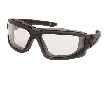 Valken V-TAC Zulu Goggles