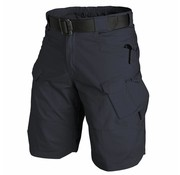 Helikon UTL Urban Tactical Short (Navy Blue)