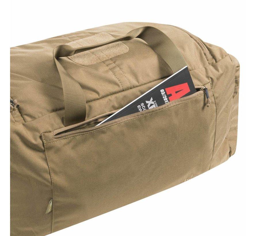 Urban Training Bag (Shadow Grey)