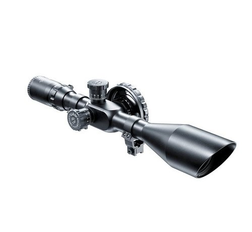 Walther 8-32 x 56 Scope
