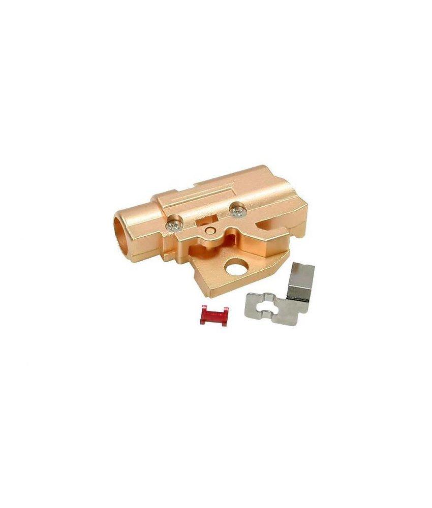 Maple Leaf Hopup Chamber Set Marui/WE G Series