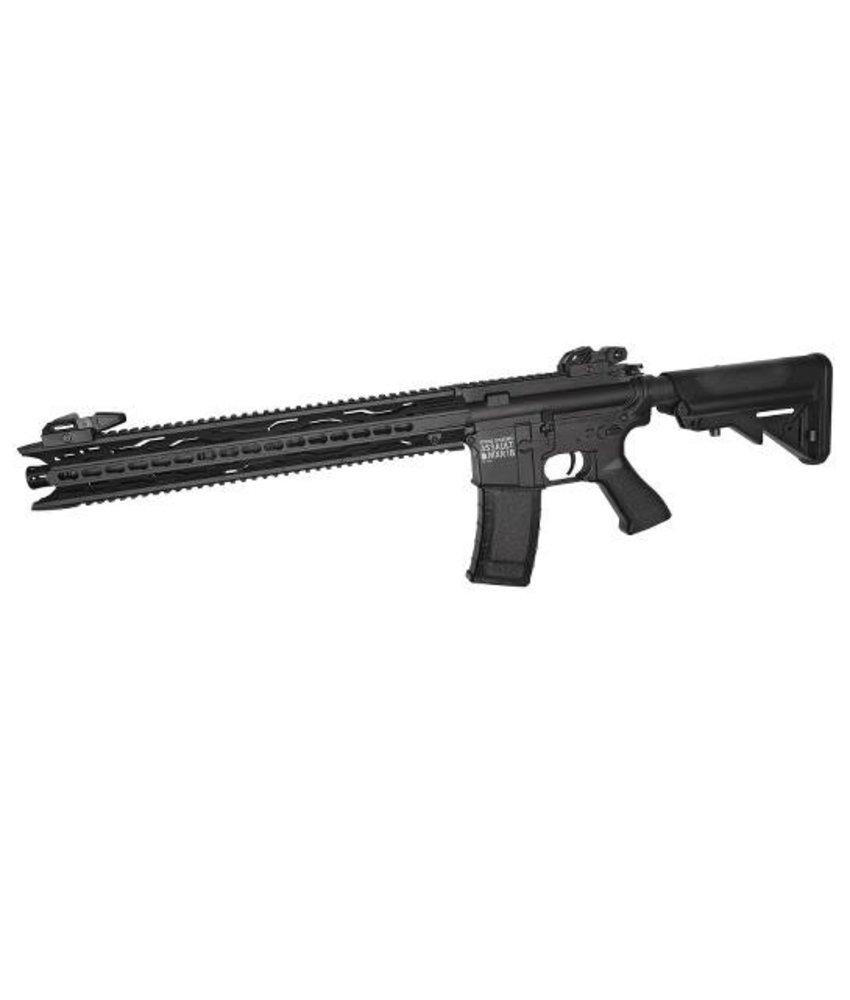 ASG Assault MXR18