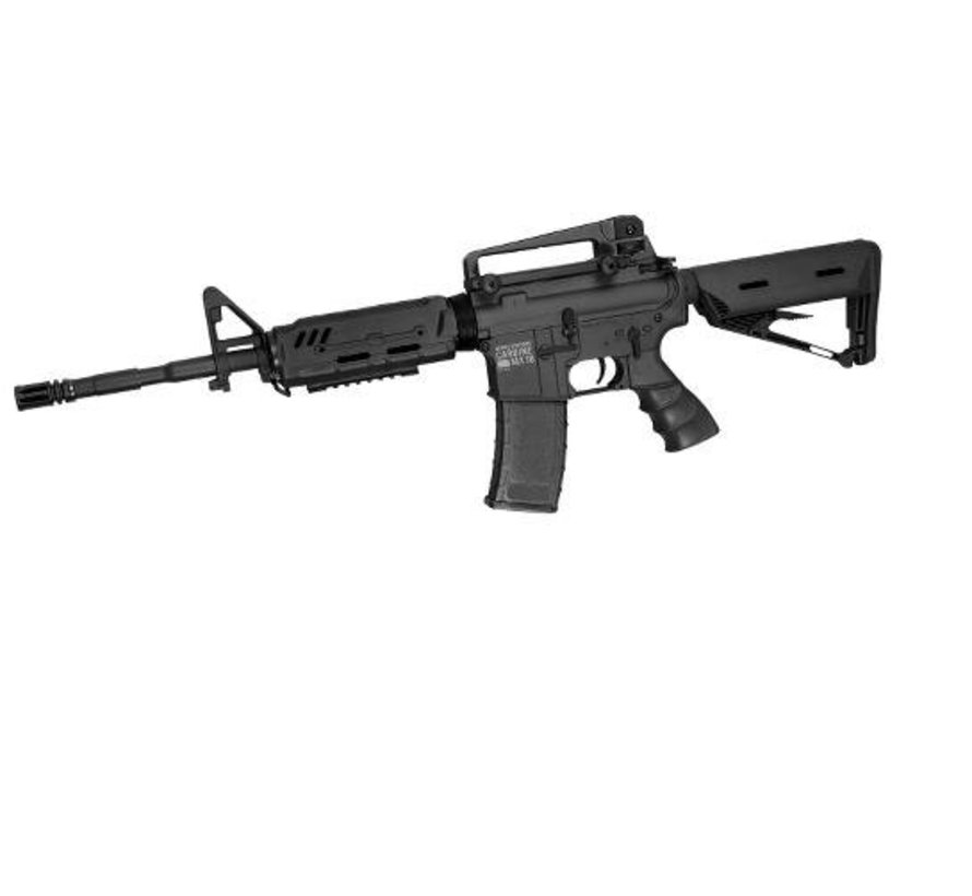 Carbine MX18