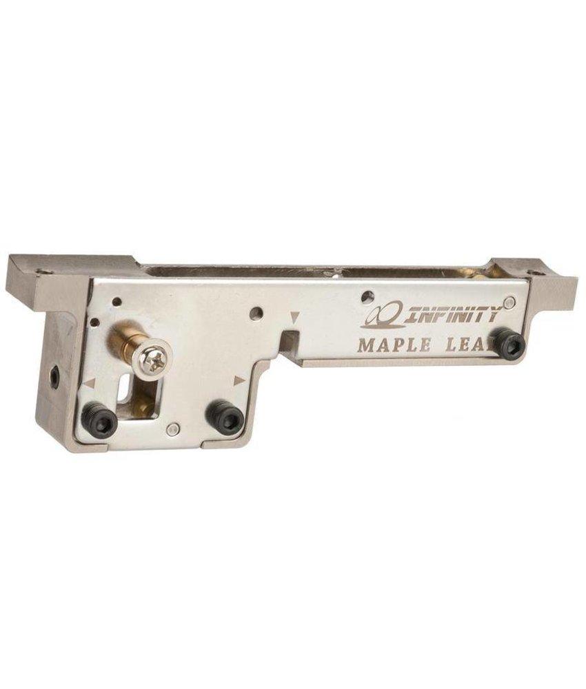Maple Leaf VSR-10 CNC Trigger Box