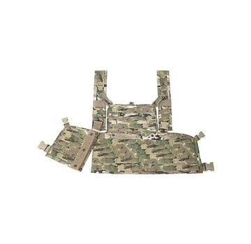 Warrior 901 Base (Multicam)