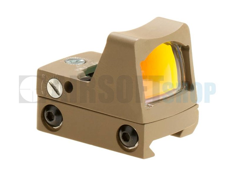 Aim-O LED RMR Red Dot (Desert)