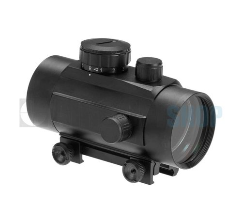 Aim-O 1x40 Red Dot (Black)