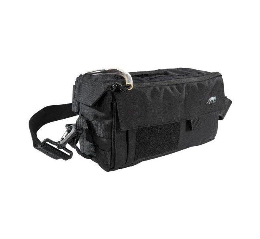 Small Medic Pack MK II (Black)